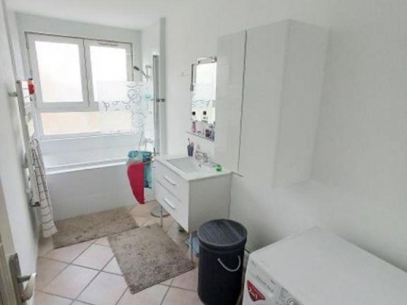 Sale apartment Survilliers 165000€ - Picture 5