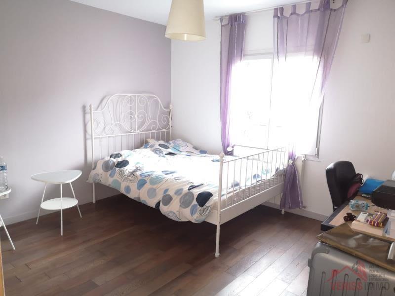 Sale house / villa Le thillay 550000€ - Picture 5