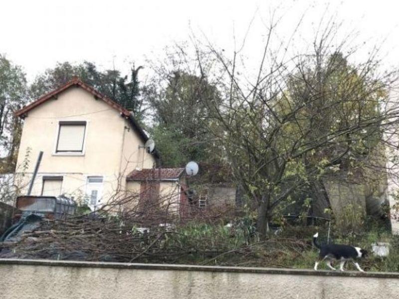 Sale house / villa Marly la ville 335000€ - Picture 4