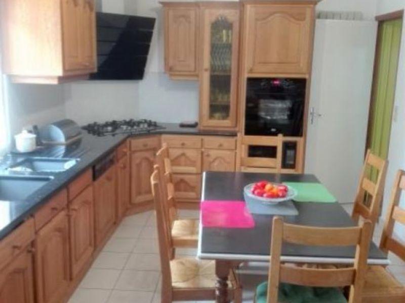 Vente maison / villa Puiseux en france 469000€ - Photo 4