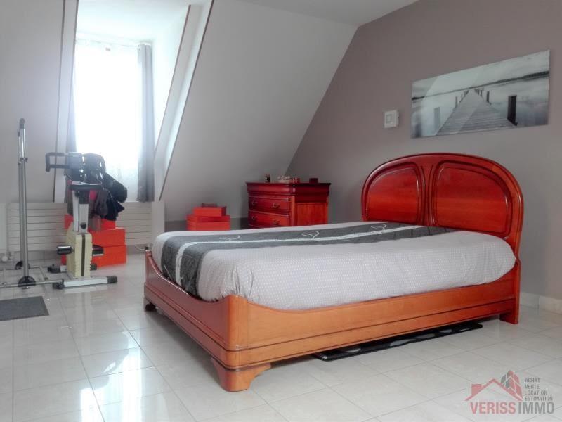 Vente maison / villa Puiseux en france 469000€ - Photo 6