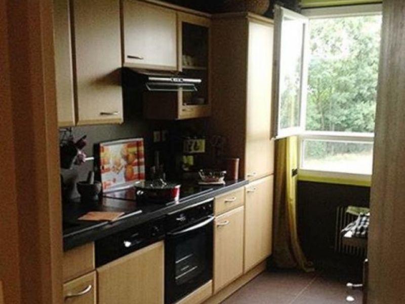 Sale apartment Survilliers 169000€ - Picture 3