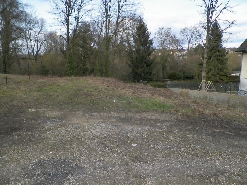 Sale site Marly la ville 190 000€ - Picture 2