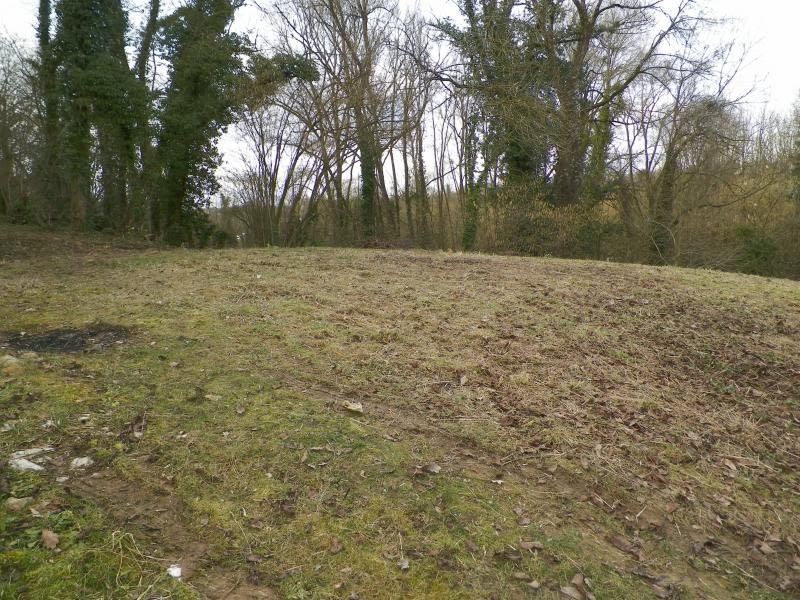 Sale site Marly la ville 190 000€ - Picture 4