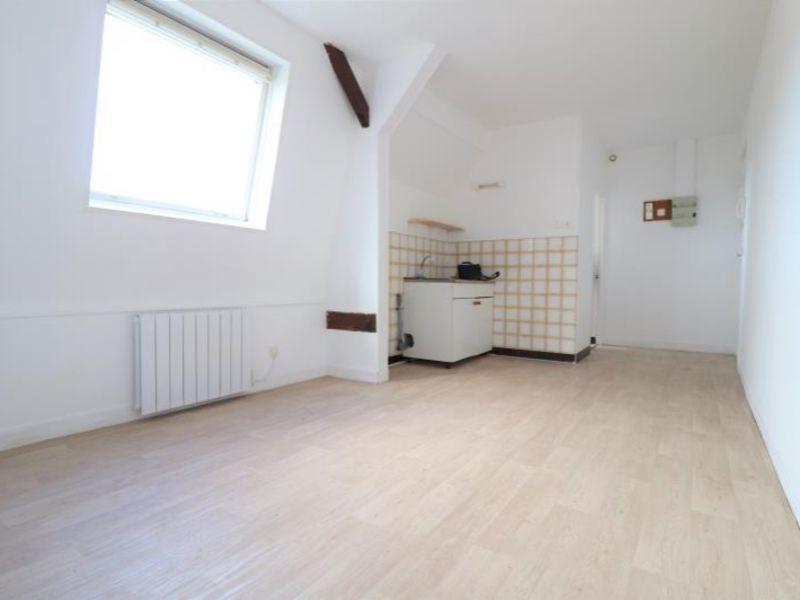 Location appartement Montdidier 350€ CC - Photo 1