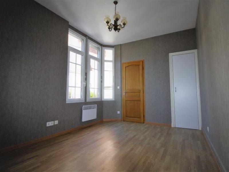 Rental apartment Montdidier 550€ CC - Picture 5