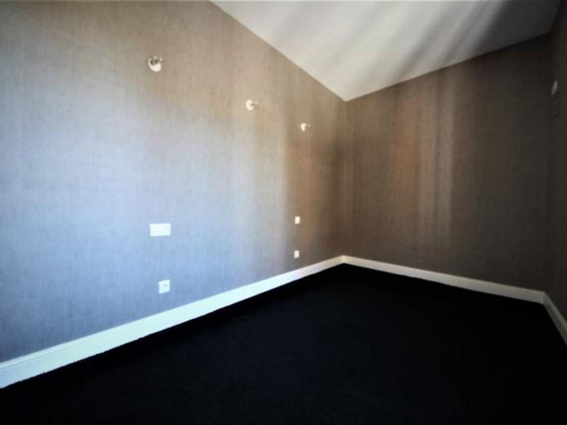 Rental apartment Montdidier 550€ CC - Picture 7