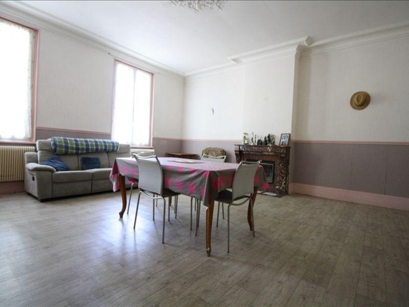 Vente maison / villa Maignelay montigny 179000€ - Photo 2