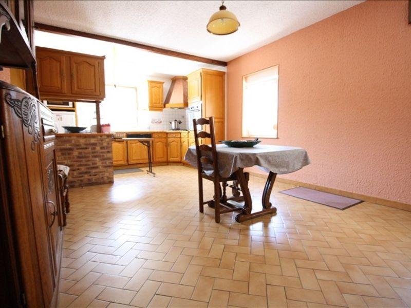 Vente maison / villa Maignelay montigny 179000€ - Photo 3