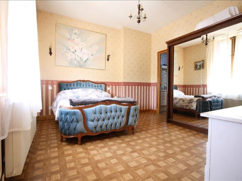 Vente maison / villa Maignelay montigny 179000€ - Photo 4