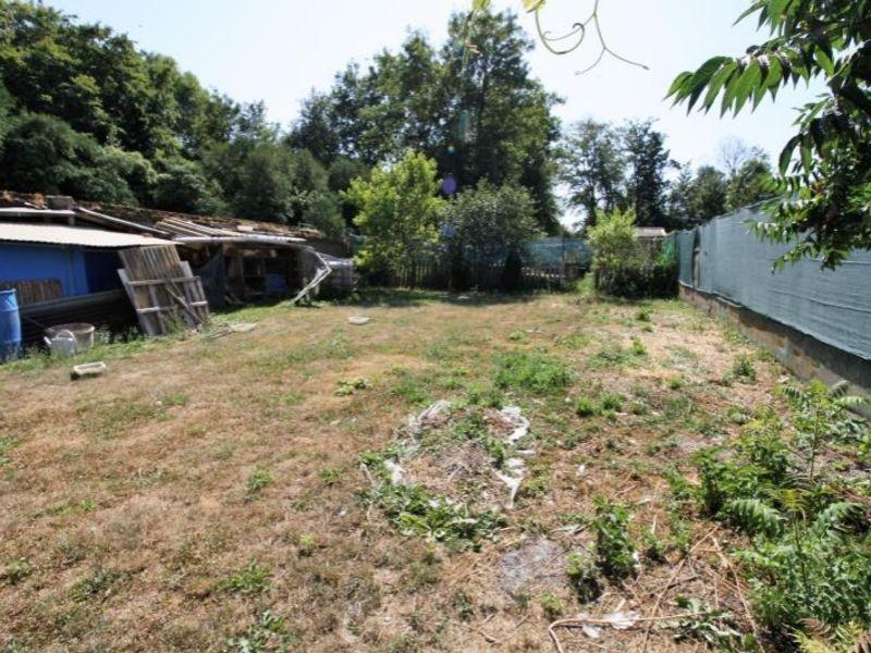 Sale house / villa Breteuil 119600€ - Picture 2