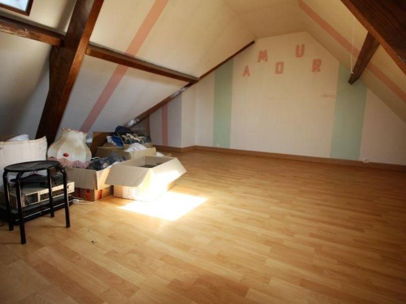 Sale house / villa Breteuil 119600€ - Picture 3
