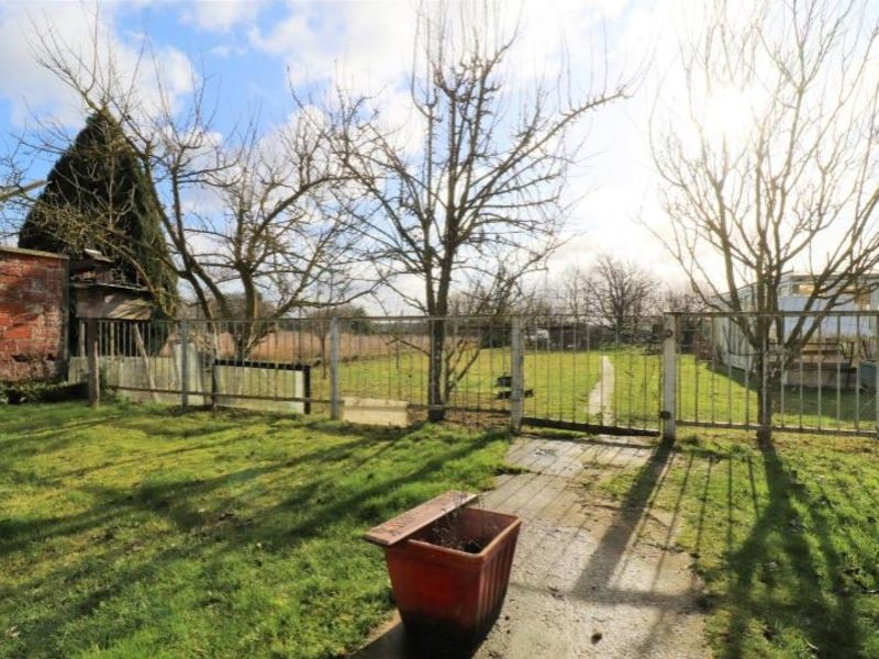 Sale house / villa Roye 160000€ - Picture 5