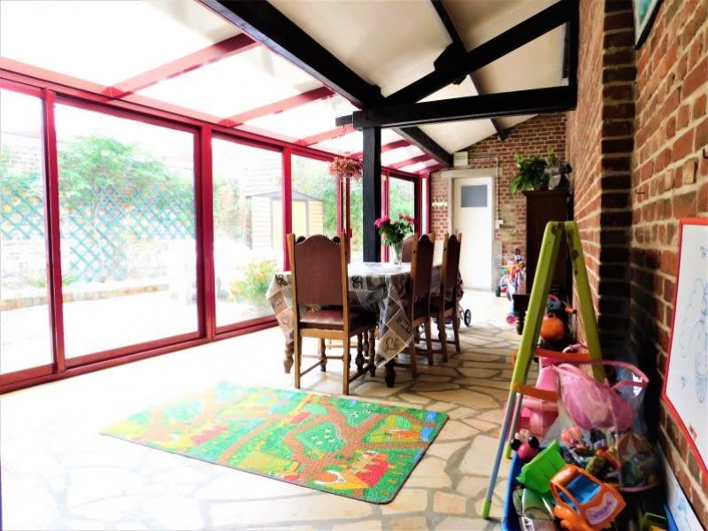 Sale house / villa Roye 146000€ - Picture 6