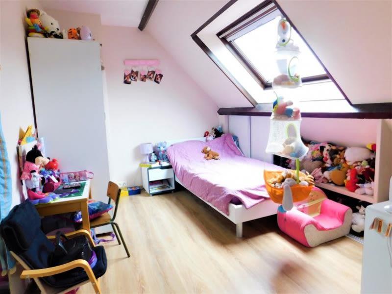 Sale house / villa Roye 146000€ - Picture 8