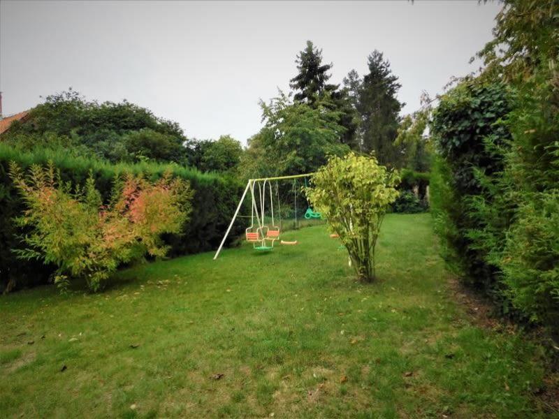 Sale house / villa Roye 146000€ - Picture 10