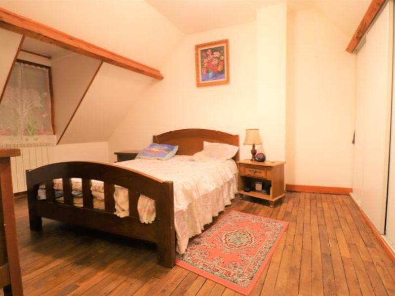 Vente maison / villa Compiegne 183000€ - Photo 5