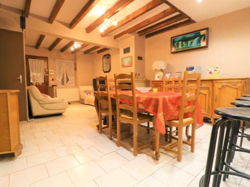 Vente maison / villa Compiegne 183000€ - Photo 7