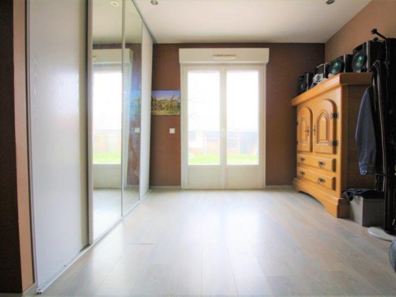 Sale house / villa Montdidier 157000€ - Picture 4