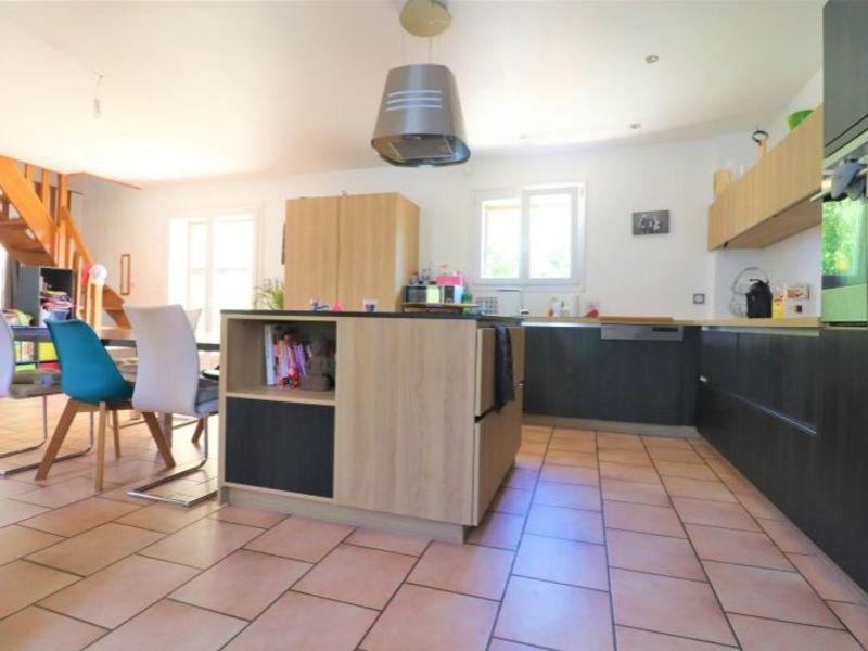 Sale house / villa Montdidier 229000€ - Picture 3