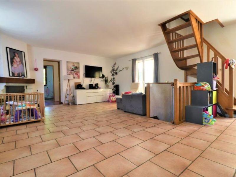 Sale house / villa Montdidier 229000€ - Picture 4
