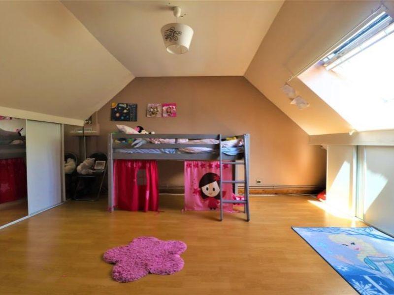 Sale house / villa Montdidier 229000€ - Picture 6