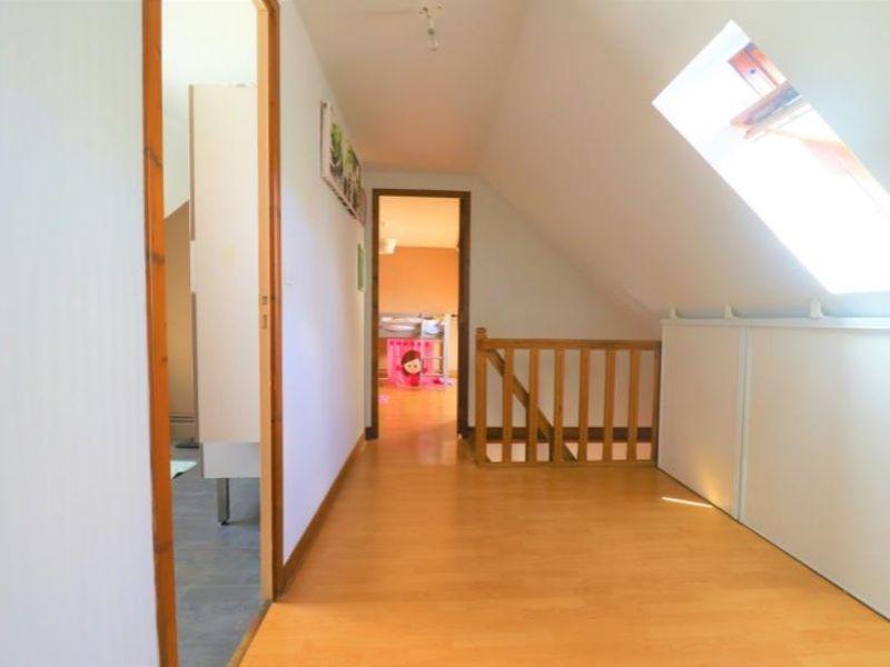 Sale house / villa Montdidier 229000€ - Picture 7