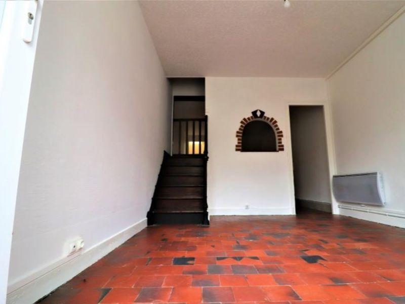 Vente maison / villa Maignelay montigny 79000€ - Photo 2