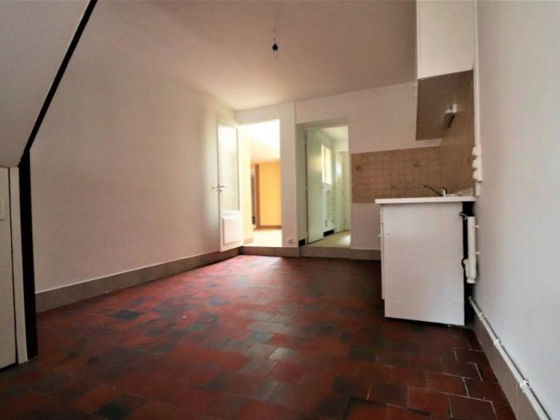 Vente maison / villa Maignelay montigny 79000€ - Photo 3