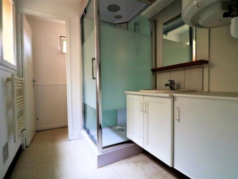 Vente maison / villa Maignelay montigny 79000€ - Photo 4