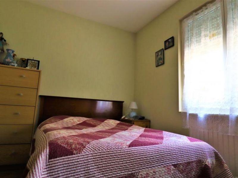 Sale house / villa Montdidier 121000€ - Picture 3