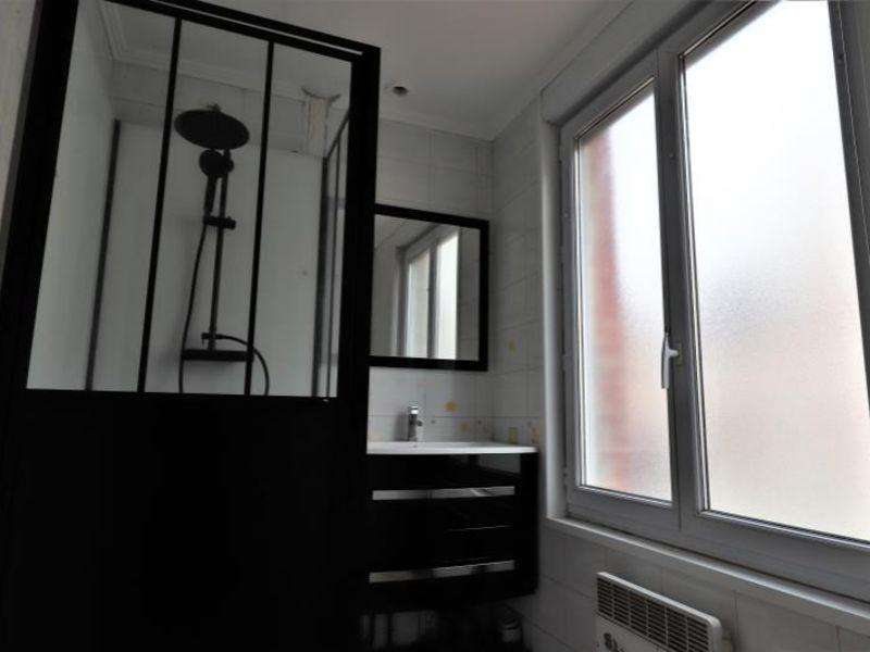 Sale house / villa Moreuil 100000€ - Picture 2