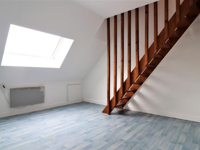 Sale house / villa Moreuil 100000€ - Picture 4