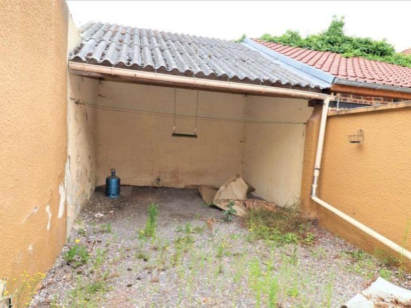 Sale house / villa Moreuil 100000€ - Picture 6