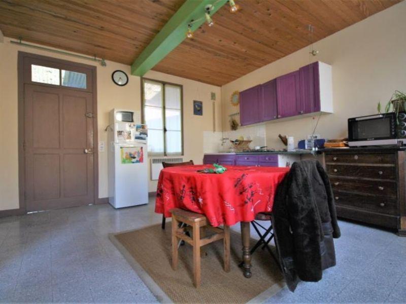 Sale house / villa Montdidier 124000€ - Picture 4