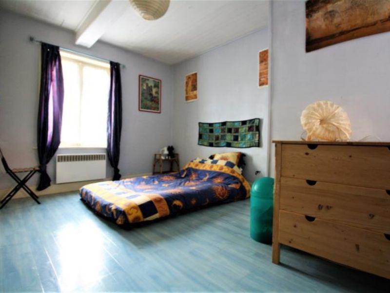 Sale house / villa Montdidier 124000€ - Picture 6