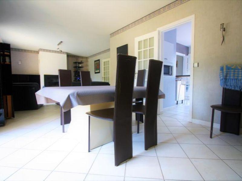 Sale house / villa Montdidier 242650€ - Picture 2