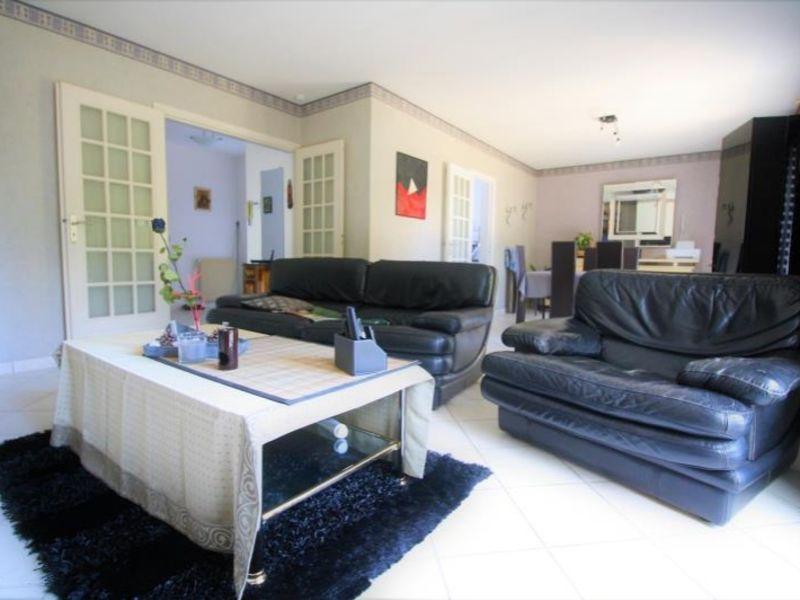 Sale house / villa Montdidier 242650€ - Picture 4