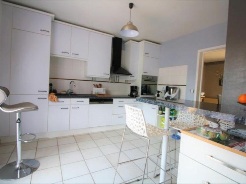 Sale house / villa Montdidier 242650€ - Picture 5