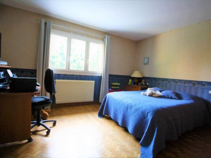 Sale house / villa Montdidier 242650€ - Picture 7