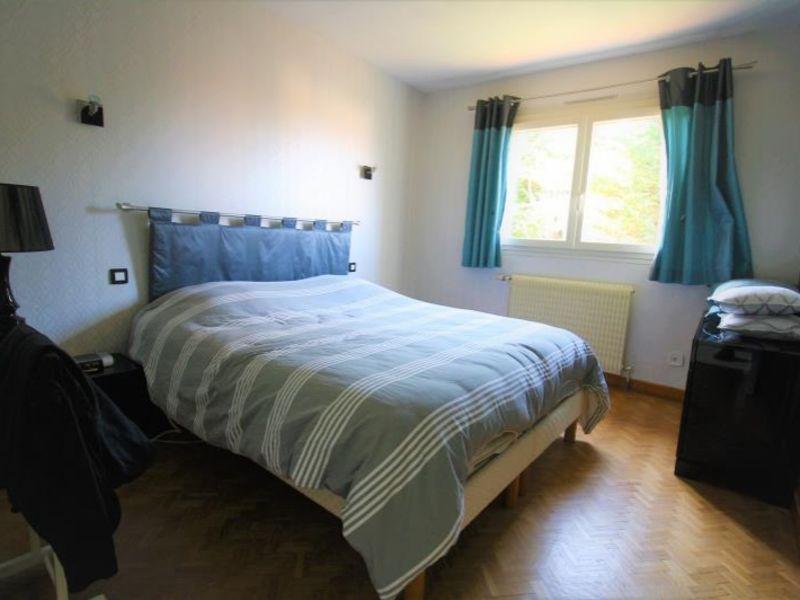 Sale house / villa Montdidier 242650€ - Picture 8