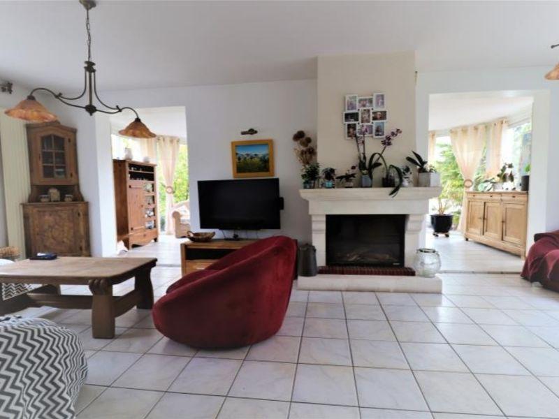Sale house / villa Montdidier 268000€ - Picture 4