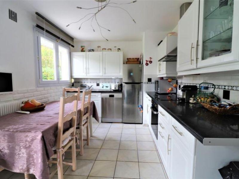 Sale house / villa Montdidier 268000€ - Picture 5