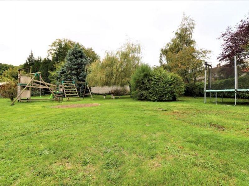 Sale house / villa Montdidier 268000€ - Picture 6
