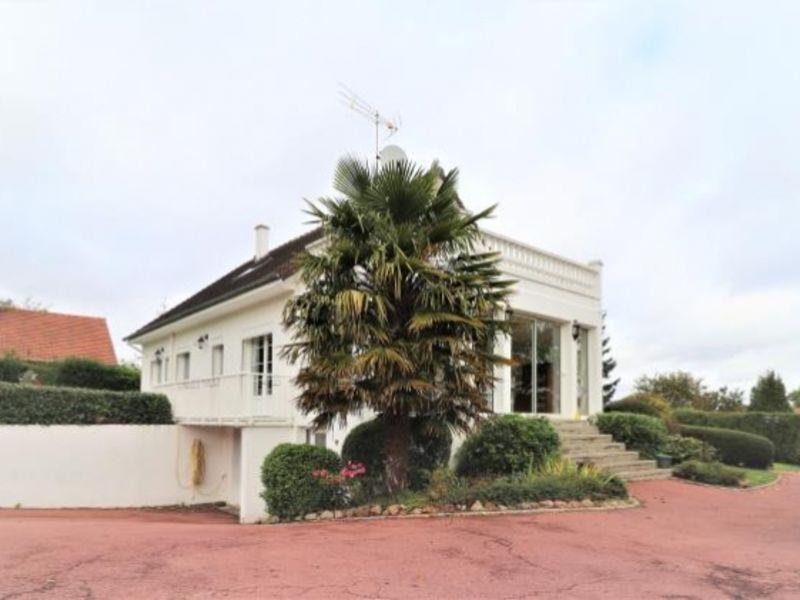 Sale house / villa Montdidier 268000€ - Picture 7