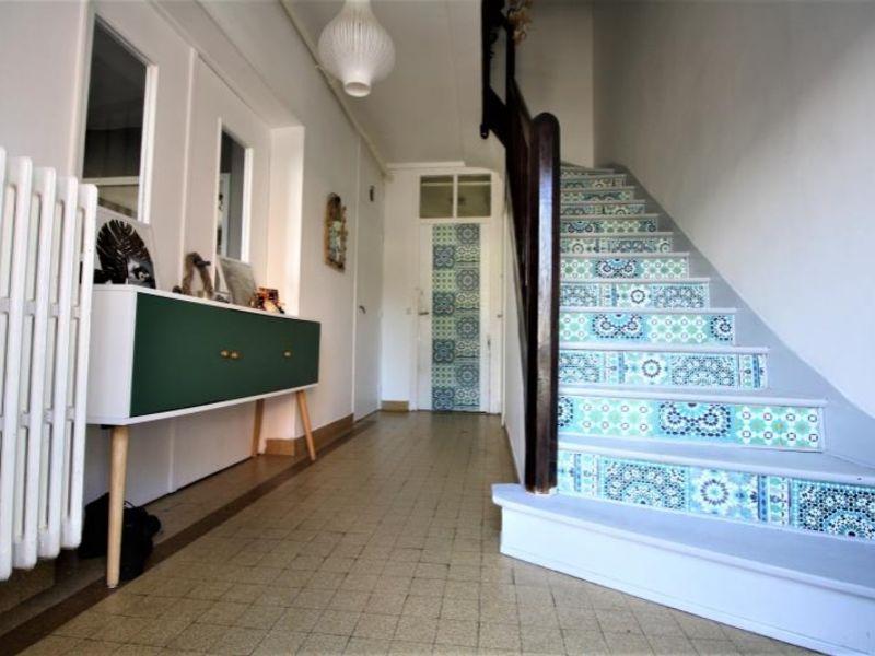 Sale house / villa Roye 126000€ - Picture 3