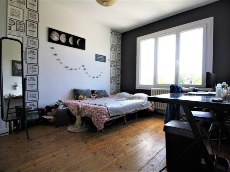 Sale house / villa Roye 126000€ - Picture 5