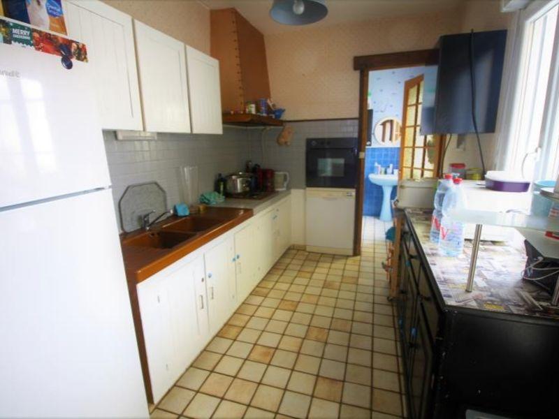 Sale house / villa Montdidier 145000€ - Picture 4