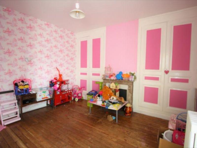 Sale house / villa Montdidier 145000€ - Picture 5