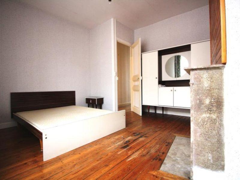 Sale house / villa Montdidier 145000€ - Picture 6